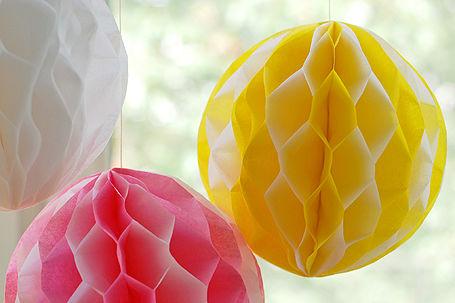 honeycomb10