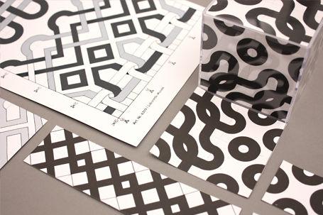 labbe_labyrinth_mosaik_02