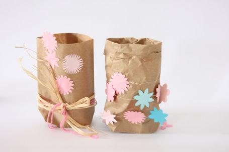 schnibbelbluemchen