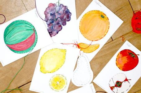 stickkarten_obst_blog_01