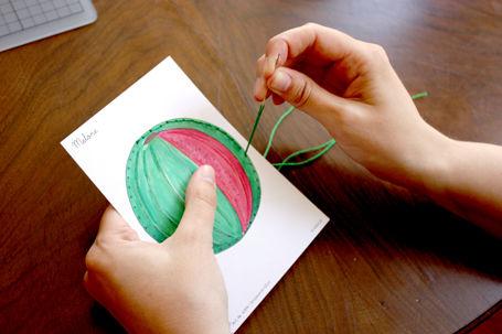 stickkarten_obst_blog_03