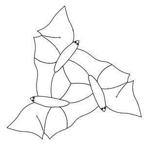 Falter-Puzzle