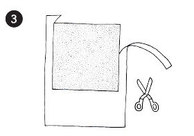 Origami-Schachteln Anleitung