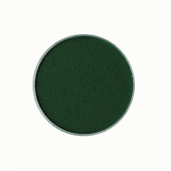 Theaterschminke, grün