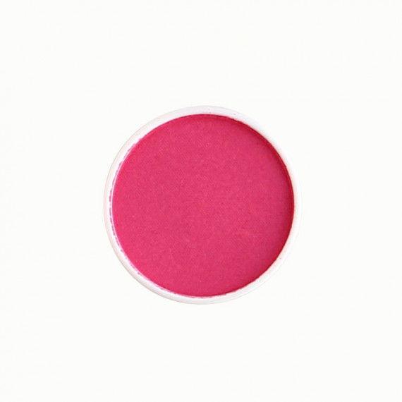 Schmink-Ersatznäpfchen, pink