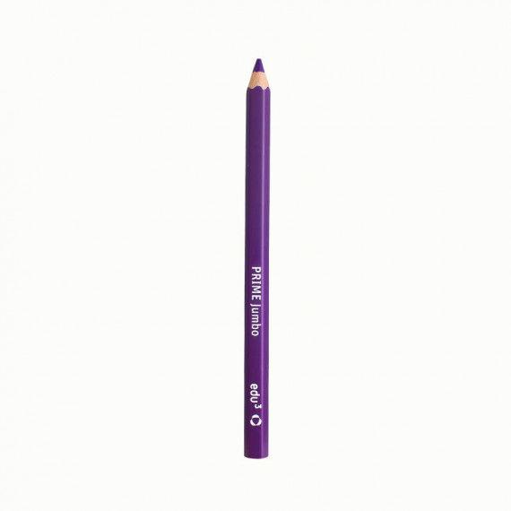 Prime Jumbo, Einzelstift, violett
