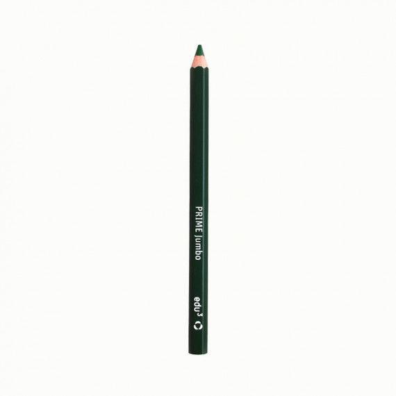 Prime Jumbo, 1 Stift, grün