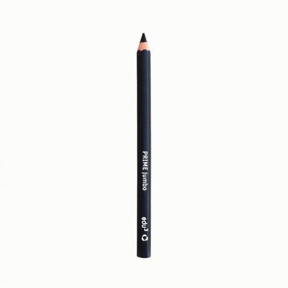 Prime Jumbo, 1 Stift, schwarz