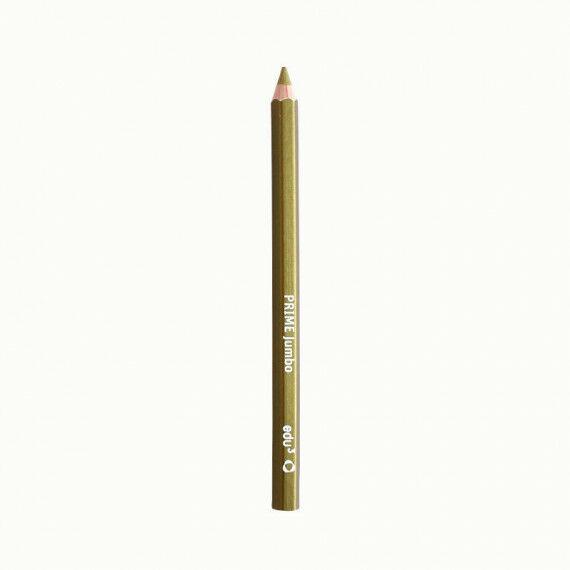 Prime Jumbo, 1 Stift, gold