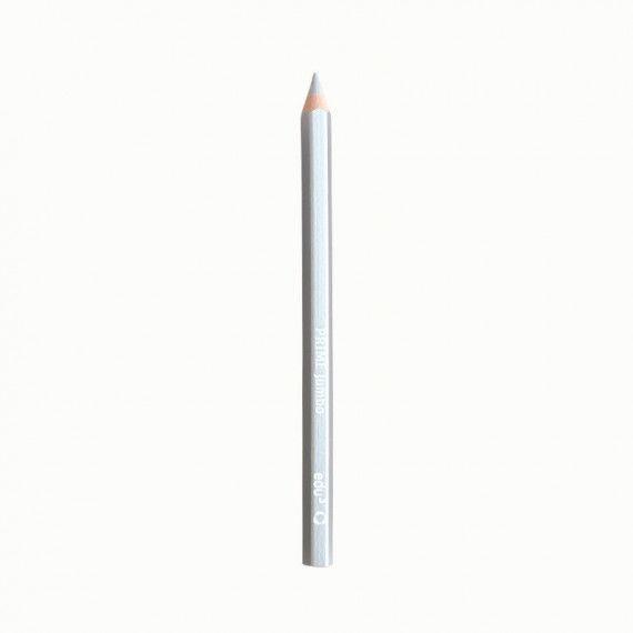Prime Jumbo, 1 Stift, silber
