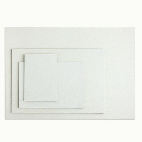 Linolplatten für Linolschnitt in vielen Größen