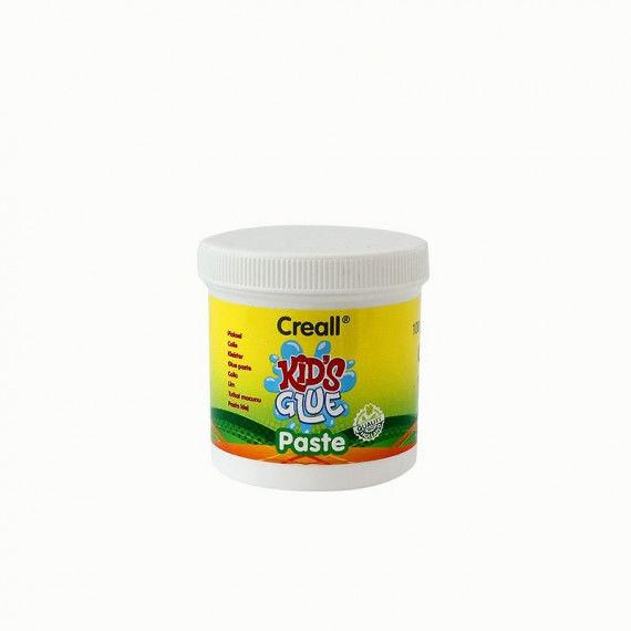 Kid's Glue Klebepaste für Kinder