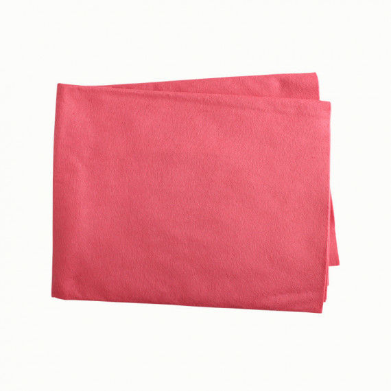Filztuch, 60 x 90 cm, rosa