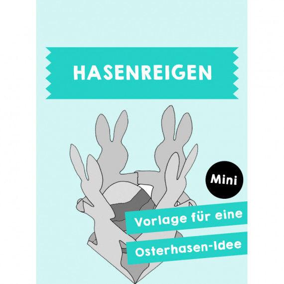 Hasenreigen - Gratis PDF