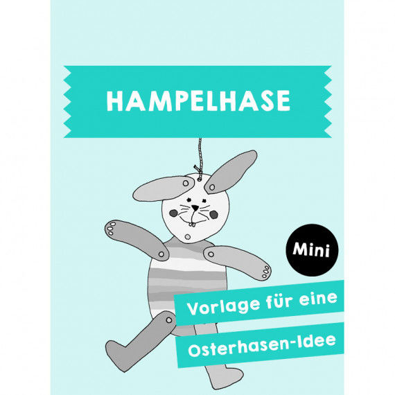 Hampelhase - Gratis PDF