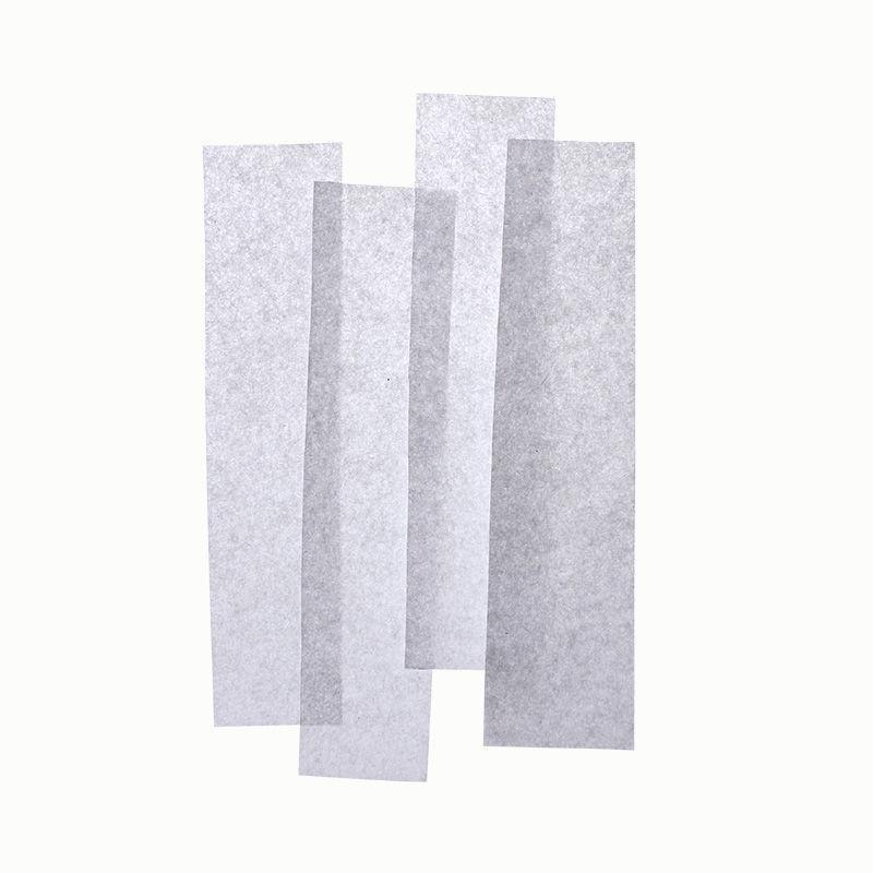 Seidenpapier 26er Pack, weiß