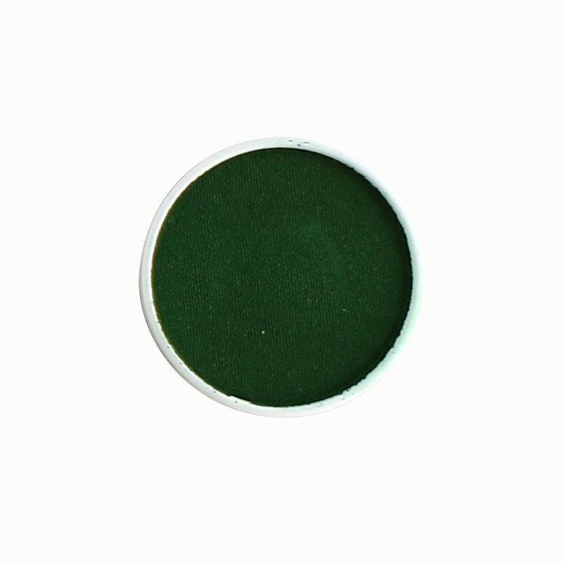 Schmink-Ersatznäpfchen, grün