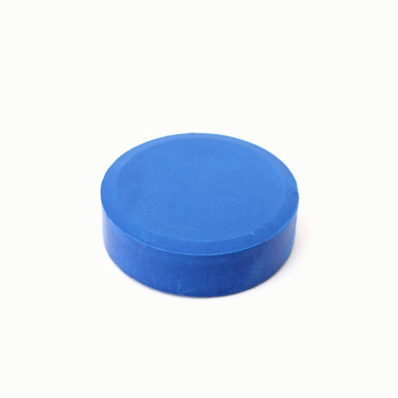 Tempera-Puck 44 mm, blau