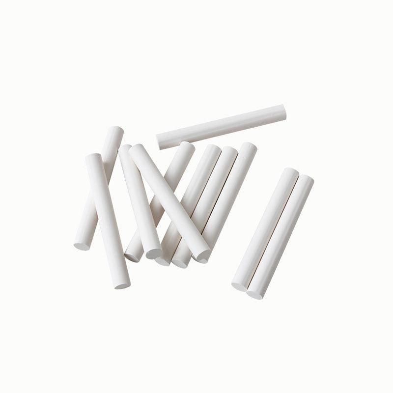 Kreide, weiß, 10er Etui