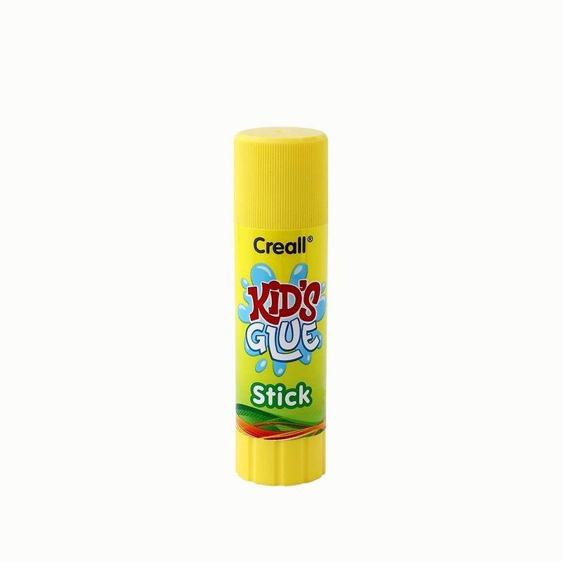 Kid's Glue Klebestift