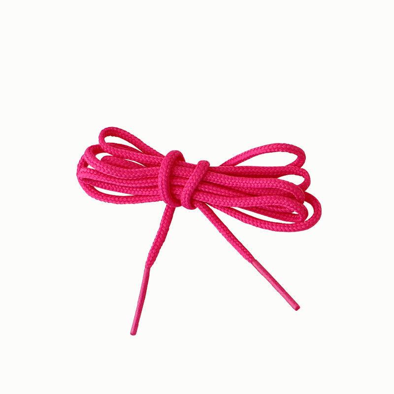 Fädelschnur, pink