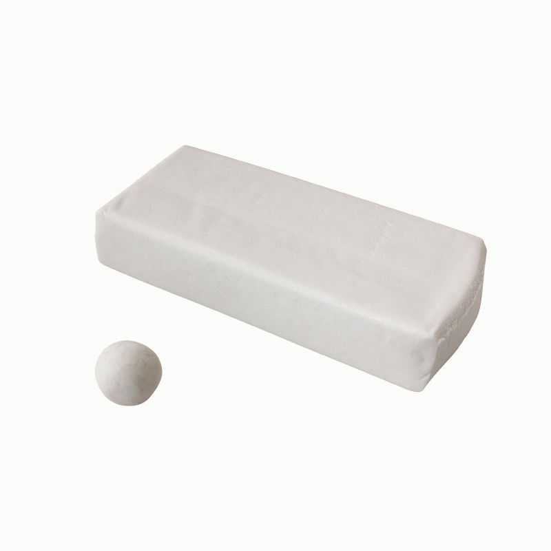 Efa-Plast, weiß