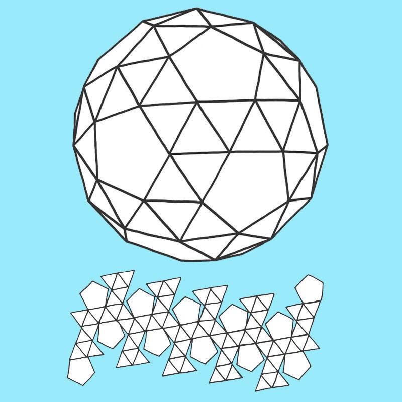 arbeitsblatt vorschule 187 geometrische k246rper