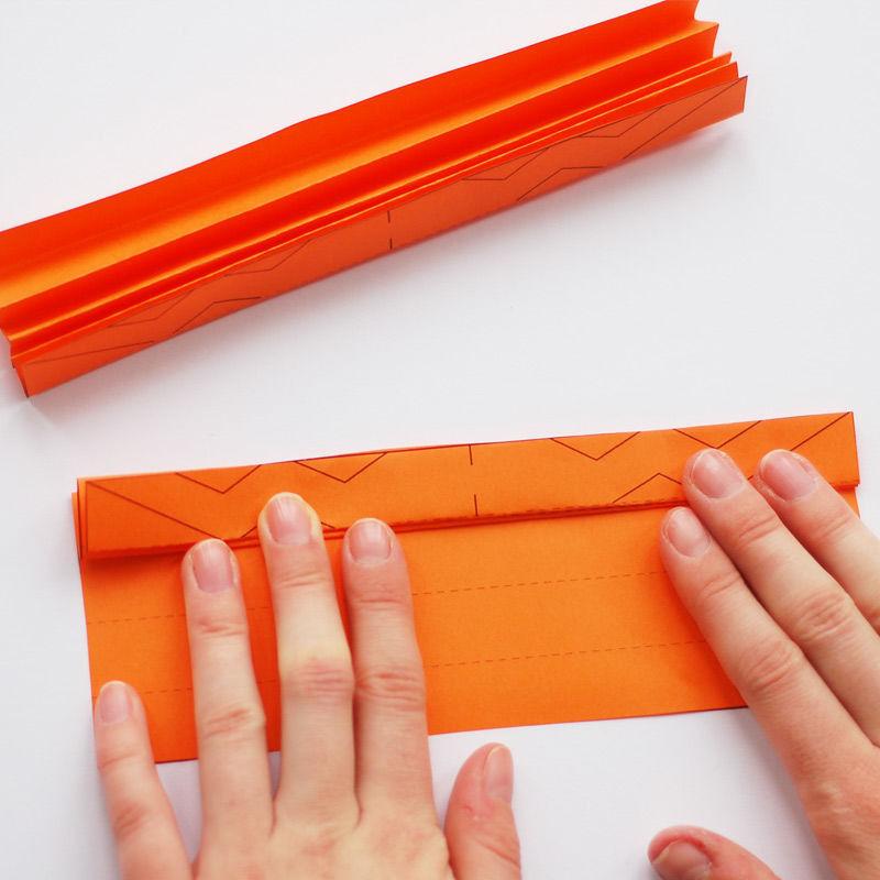 scherenschnitt papiersterne pdf basteln malen lernen spielen labb. Black Bedroom Furniture Sets. Home Design Ideas