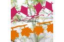 Papierketten - Herbst PDF