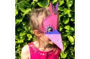 Origami-Tiermasken PDF