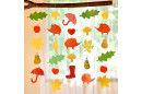 Herbstketten PDF