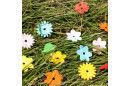 Schnibbelblümchen
