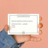 TASK-Karten: Buchstabier mal! Gleichklingende Wörter