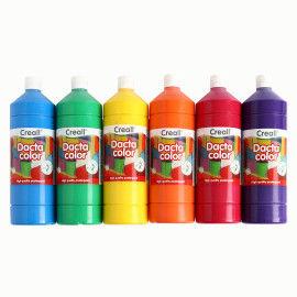 Termperafarbe Dacta-Color