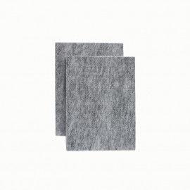 Prickfilz, einzeln, 14,5 x 20 cm