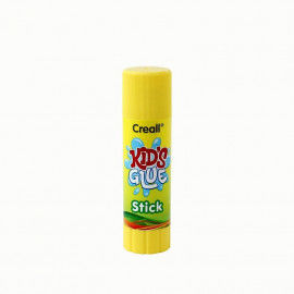 Kid's Glue Klebestift, 25 g