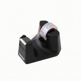 Tesa-Abroller Smart