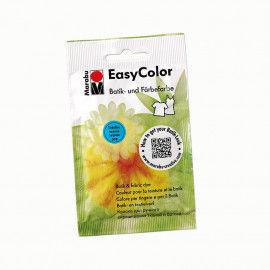 Batikfarbe EasyColor in vielen tollen Farben