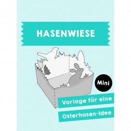 Hasenwiese - Gratis PDF