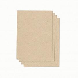 Recycling Papier DIN A4