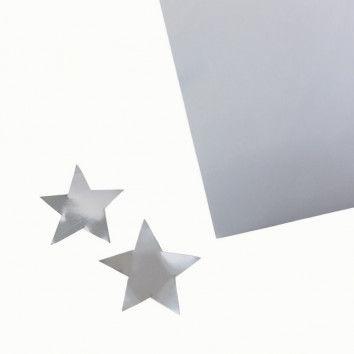 Silberkarton