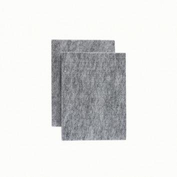 Prickelfilz, 14,5 x 20 cm