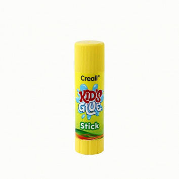 Kid's Glue Klebestift für Kinder