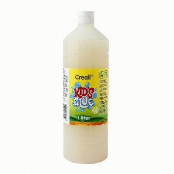 Nachfüllflasche Kid's Glue Spongy