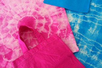 Batikfarbe