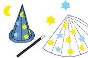 Der Hut des Zauberlehrlings
