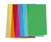 Papiere & Pappen