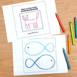 Bastelbedarf - Basteln und Lernen mit Kindern | Labbé