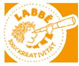 Zum LABBÉ Verlag - www.labbe.de